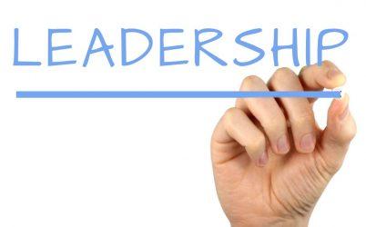 EGCA 青年领袖平台